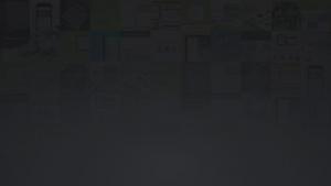Web Services - Web Development - SEO