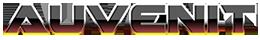 auvenit.ro Logo
