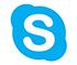 Web design – Contact skype auvenit