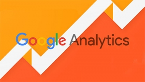 Google Analytics - Servicii Web Development