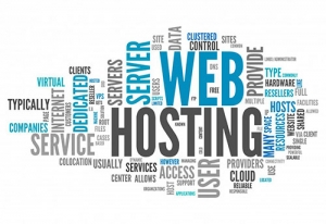 Web Hosting - Web Development