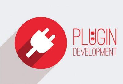 Dezvlotare Plugin Wordpress - Creare Teme Wordpress